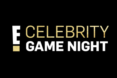 E! AFRICA COMMISSIONS LOCAL CELEBRITY GAME NIGHT