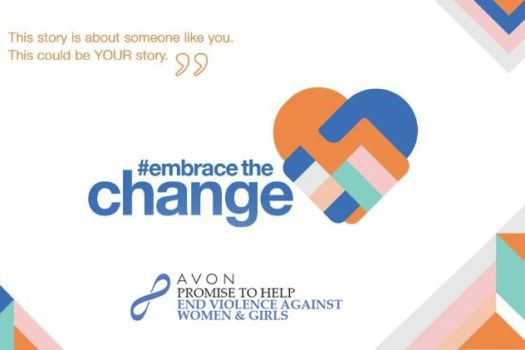 PROMISE TO HELP END VIOLENCE AGAINST FEMALES