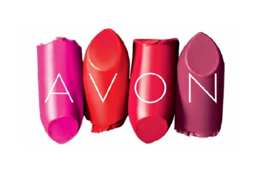 AVON JUSTINE'S NEW DIGITAL BLUEPRINT ALL ABOUT WOMEN EMPOWERMENT