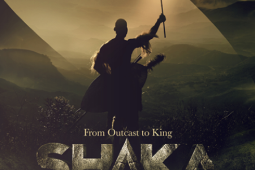 SHAKA iLEMBE – THE STORY BEHIND THE MAKING OF AN EMPIRE