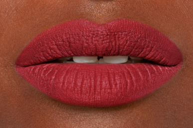 SLAP THAT DASH OF COLOR ON IN NATIONAL LIPSTICK MONTH