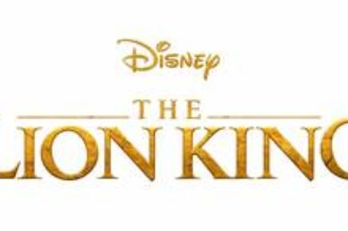 DISNEY AFRICA TO SCREEN NEW LION KING MOVIE TO 10K LEARNERS