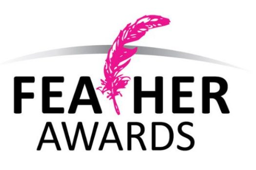 FEATHER AWARDS BACK FOR IT'S 11TH YEAR OF FABULOUSNESS