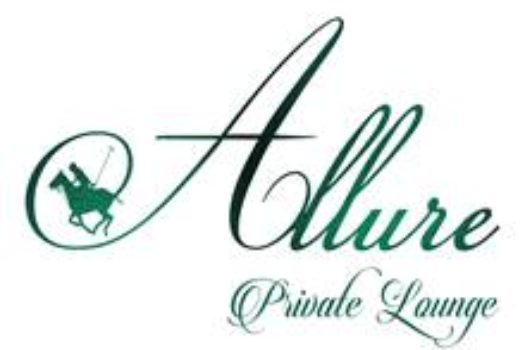 'BE GREEN' AT THE ALLURE PRIVATE LOUNGE 2019