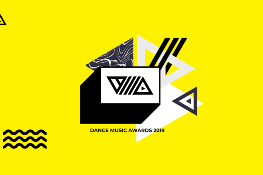 DANCE MUSIC SOUTH AFRICA AWARD WINNERS ANNOUNCED