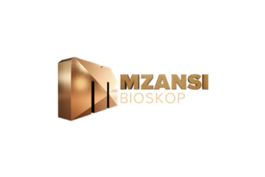 STAY HOME FOR THE MZANSI BIOSKOP MOVIE FESTIVAL
