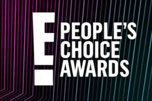 DRUMROLL… AND THE 2019 E! PEOPLE'S CHOICE WINNERS ARE