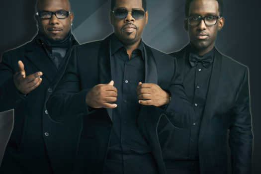 BOYZ II MEN SA TOUR POSTPONED TO LATER THIS YEAR