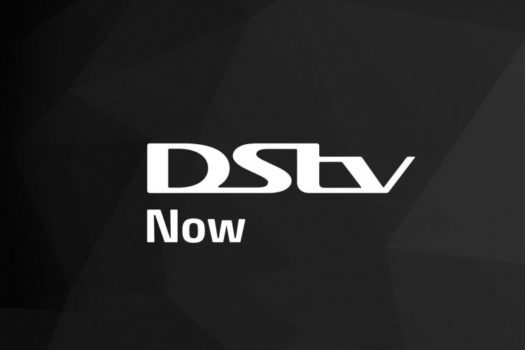 DStv EXPANDS ITS OFFERINGS THIS JAN