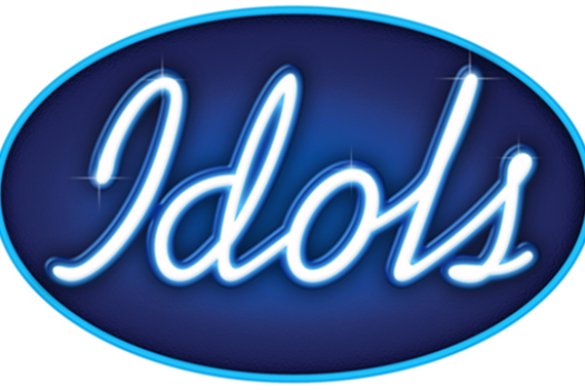 IDOLS SOUTH AFRICA BREAKING NEWS