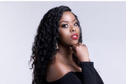TSHEPI MABULANA BIDS YFM FAREWELL AFTER 7 YEARS