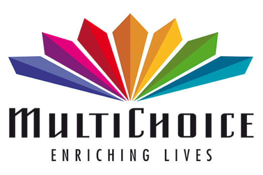 MULTICHOICE COMMITS R80MILLION FOR LOCAL ENTERTAINMENT INDUSTRY