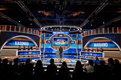 GET READY FOR SEASON ONE OF FAMILY FEUD SOUTH AFRICA