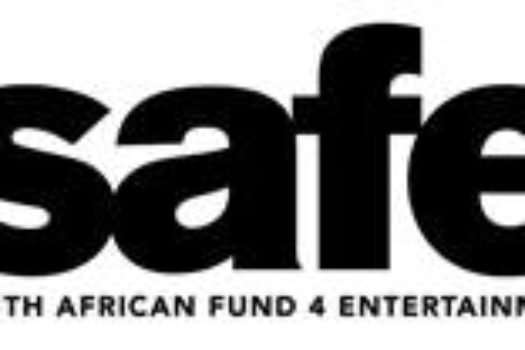 NEW RELIEF FUND 'SAFE' LAUNCHED TO HELP HARD-HIT EVENTS INDUSTRY