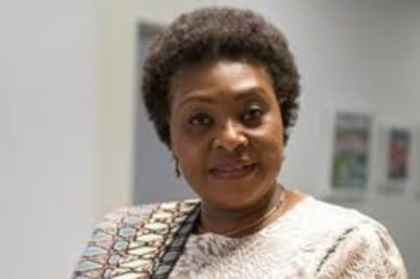 YVONNE CHAKA & OTHER PUBLIC FIGURES UNITE TO THANK OUR FRONTLINERS