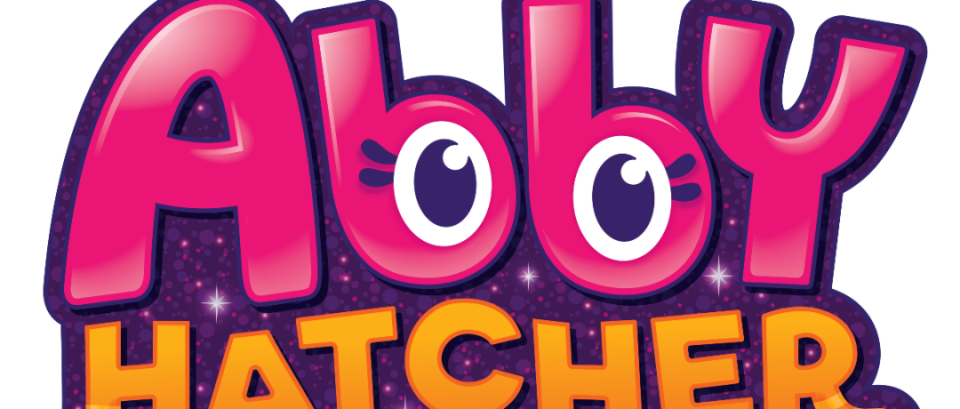 MULTICHOICE AND VIACOMCBS NETWORKS AFRICA  LAUNCH NICK JR. IN ETHIOPIA