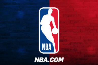 NBA ANNOUNCE TEAM ROSTERS FOR THE SEASON RESTART
