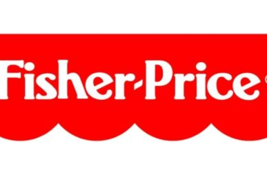 LEADING BABY & INFANT BRAND FISHER-PRICE TURNS 90 YEARS YOUNG