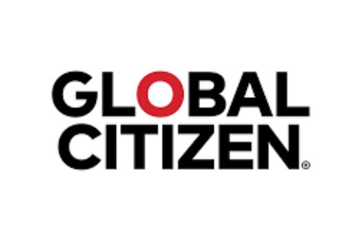 BEYGOOD'S GLOBAL CITIZEN FELLOWSHOP PROGRAMME IN SA