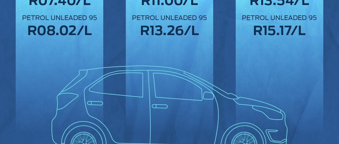 BUSINESS AS USUAL FOR FORD FIDO FREESTYLE OWNERS DESPITE FUEL INCREASE
