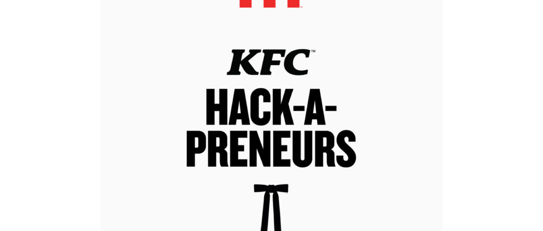 KFC CELEBRATES THE SPIRIT OF YOUNG MZANSI ENTREPRENEURS