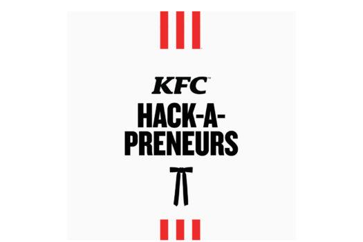 KFC CELEBRATES THE SPIRIT OF YOUNG MZANSI ENTREPRENEURS