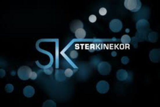 STER-KINEKOR THEATRES REOPEN NEXT WEEK
