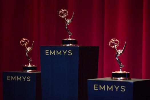 DStv BRINGS THE BEST OF THE WORLD HOME WITH THE EMMY'S