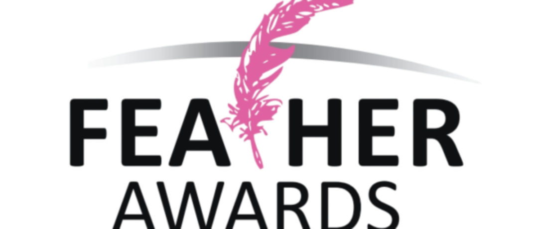ANNUAL FEATHERS AWARDS BACK FOR THE 12th EDITION