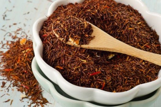 MUST-TRY DIY ROOIBOS BEAUTY HACKS ON A SHOESTRING BUDGET