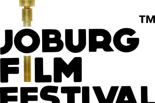 2020 JOBURG FILM FEST IS BACK BUT DIFFERENT THIS NOVEMBER