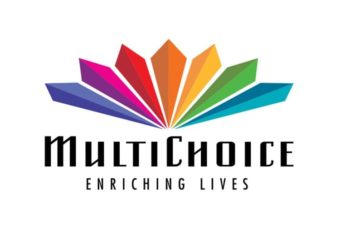 MULTICHOICE TO DEVELOP NEXT GEN OF SCRIPTWRITERS