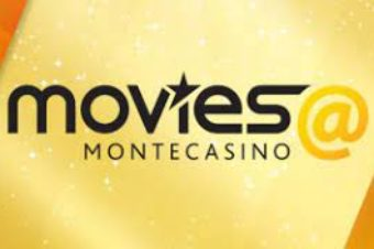 MOVIES @MONTE CASINO BRING BACK THE MAGIC TO THE BIG SCREEN