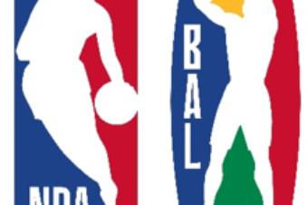 INAUGURAL BASKETBALL AFRICA LEAGUE KICKS OFF IN MAY