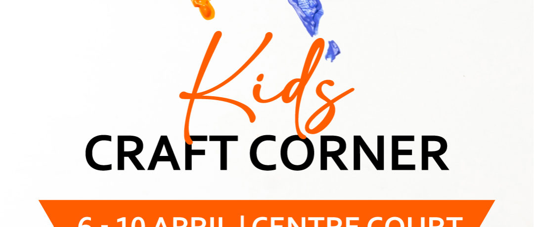 HYDE PARK CORNER CRANKS UP THE FUN FACTOR FOR KIDS