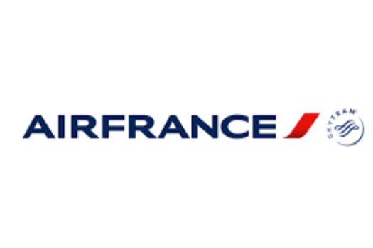 AIR FRANCE LAUNCH NEW ROUTE TO MAPUTO