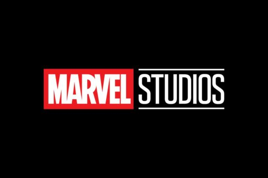 MARVEL STUDIOS CELEBRATES WITH SPECIAL PREVIEW
