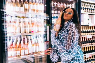 HOUSE OF BNG'S SPARKLING GROWTH CLOCKS  500K UNITS SOLD