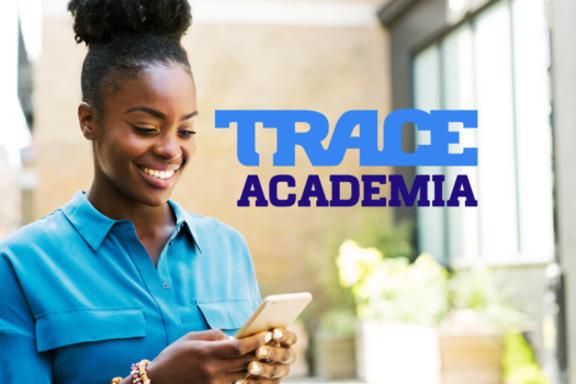 TRACE LAUNCHES FREE ONLINE ACADEMIA VOCATIONAL TRAINING