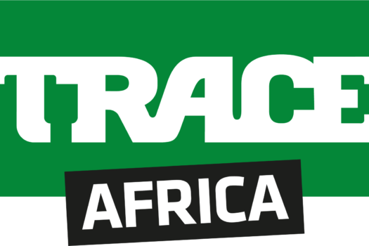 TRACE AFRICA BRINGS IT HOME TO MZANSI AT THE TAKEOVER