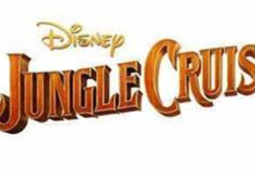 DISNEY RELEASE NEW TRAILER FOR EXCITING ADVENTURE 'JUNGLE CRUISE'