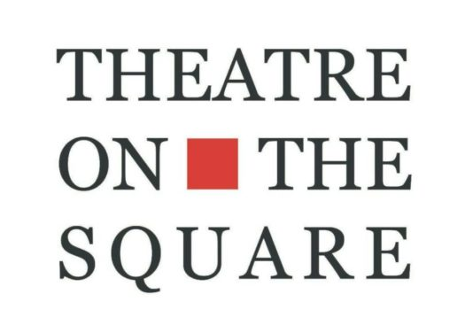 FUNDRAISING DRIVE TO KEEP ALIVE SANDTON'S THEATRE ON THE SQUARE!