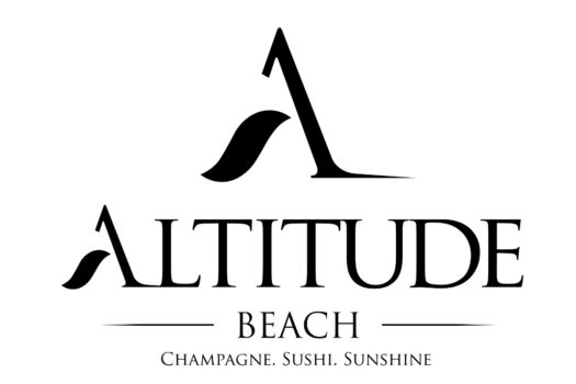 THE MUCH LOVED ALTITUDE BEACH INTRODUCES DAYTIME DREAMING