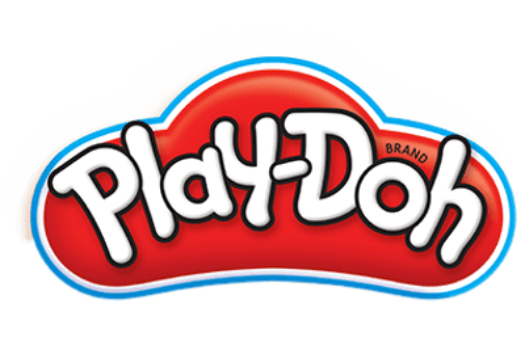 PLAY-DOH CELEBRATES 65 YEARS OF CREATIVE PLAY
