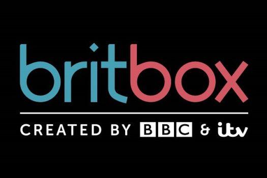BRITBOX MAKES SA DEBUT WITH HOURS OF BINGE-WORTHY BRITISH TV