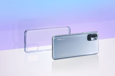XIAOMI REDMI NOTE 1O SERIES LAUNCH THIS MONTH IN SA