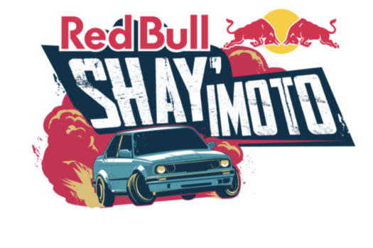 REDBULL SHAY'IMOTO IS BACK TO CROWN THE BEST SPINNER IN MZANSI