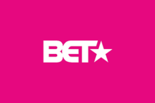 BET AFRICA CELEBRATES THE YEAR OF THE BLACK WOMAN