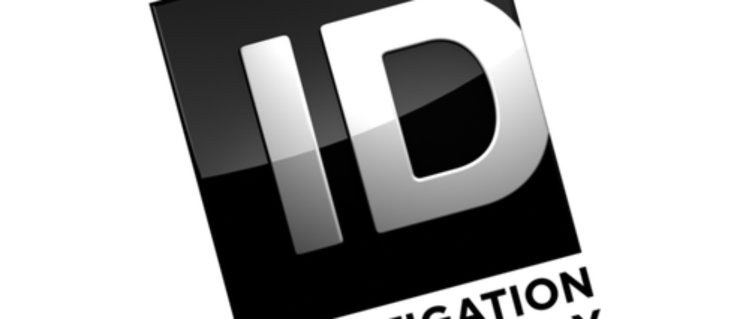 ID CELEBRATES 10 YEARS OF TRUE CRIME TALES