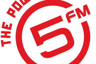 IT'S AN EASY WIN FOR 5FM'S BIRTHDAY THIS OCTOBER